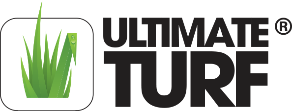 Ultimate Turf®