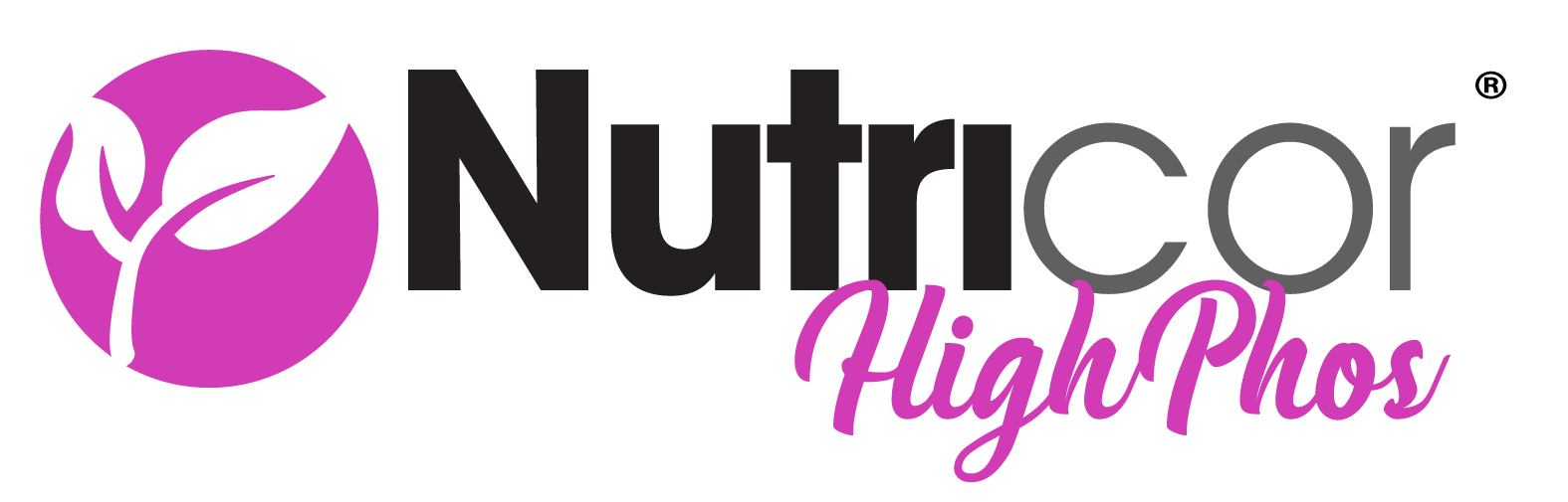 Nutricor® HighPhos