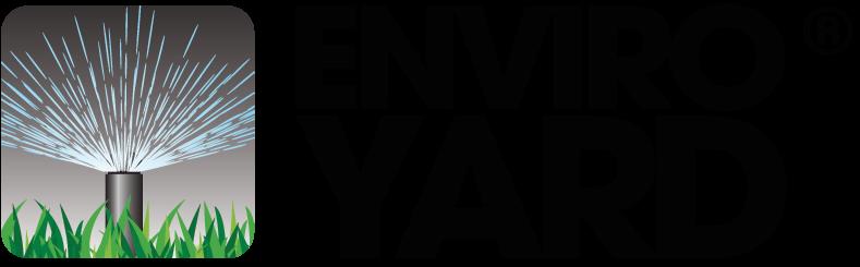 EnviroYard®