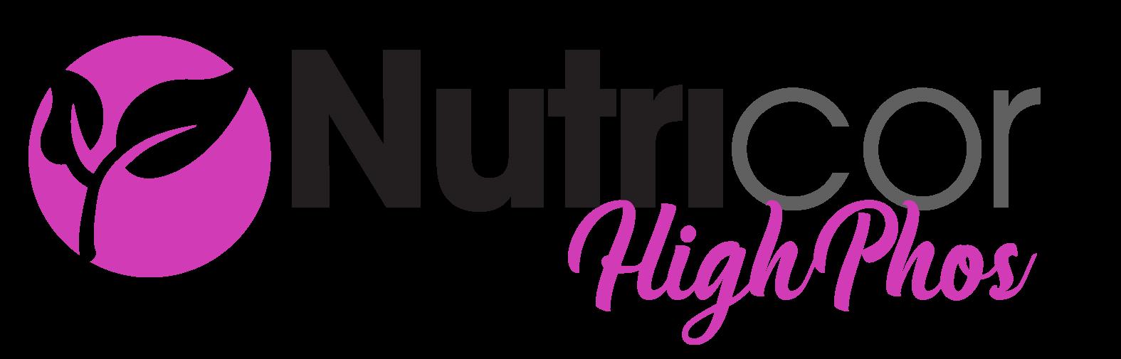 Nutricor® HighPhos