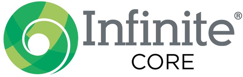 Infinite® Core 2-2-2